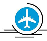 Passagens Aéreas para Brasil $420