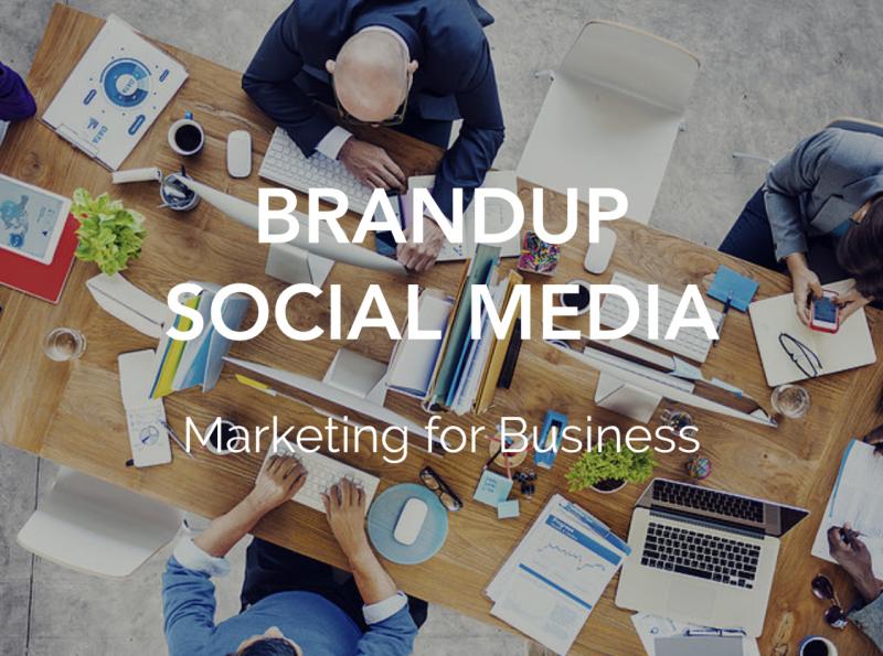 Social Media/Website
