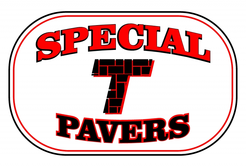 Paver Sales Position. Great opportunity to have your own business!