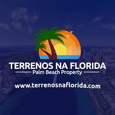 LOJA DE VENDA DE TERRENOS/LOTES /MOBILE  LANDS EM LAKE WORTH FL!!