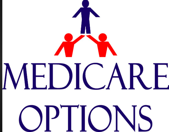 MEDICARE/MEDICAID/APOSENTADORIA