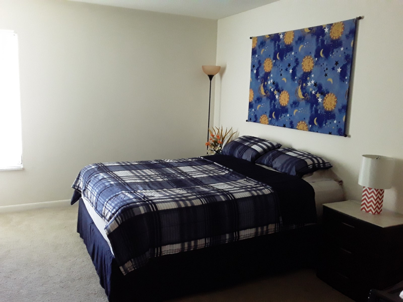 Suite Deerfield Beach$750.00