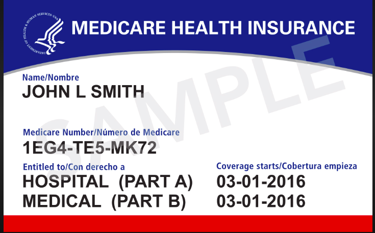 Seguro Saude 65 anos : Medicare/Medicaid/Aposentadoria - Consulta Gratis