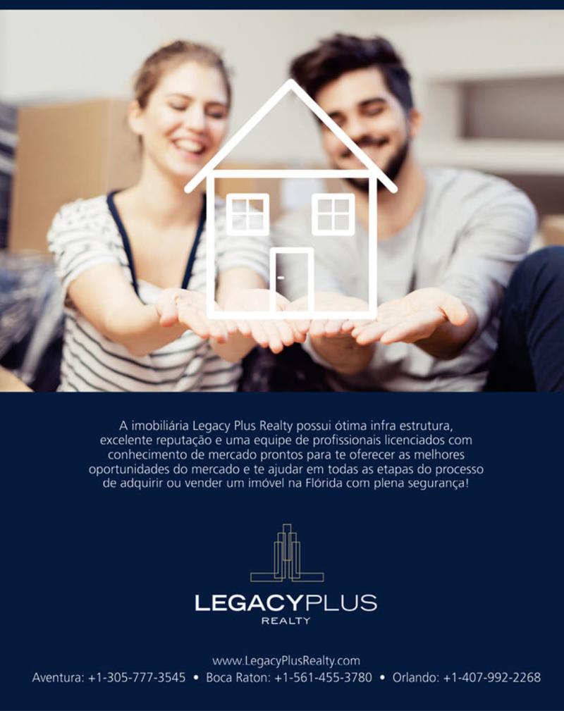 Imobiliaria procura agentes licenciados