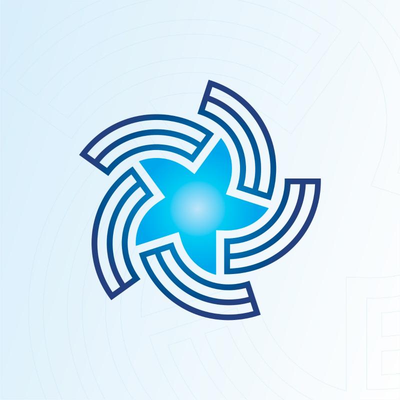 Abertura de empresa/servico consular/itin/imposto/divorcio/green card