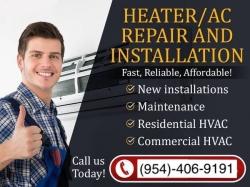 AC Repair*Air Conditioning-Conditioner*Duct-Coil C...