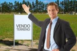 Oportunidade!!! Terrenos Financiado Na Florida/EUA...