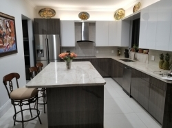 Você quer mudar sua cozinha?