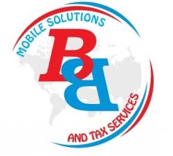 abertura de empresa/itin/servico consular/imposto ...