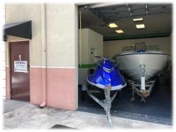 Mecânica de Jetski e Barcos - Aeromobil Marine