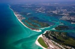 Oportunidade !Terrenos financiado na Florida perto...