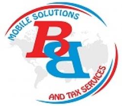 imposto de renda/itin/servico consular/abertura de...