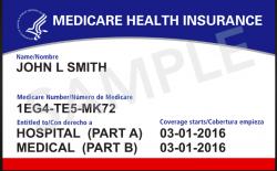 Simplificando Medicare : Compare entre os Melhores...