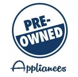 Companhia a Venda - Venda de Appliances usados