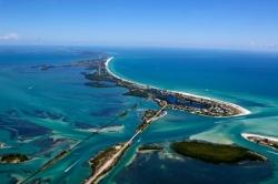 Oportunidade!!Ultimos Terrenos na Florida perto da Praia Financiado!!!