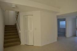 Condomínio fechado- 2 quartos/2 banheiros em intercoastal de West Palm Beach para alugar (1200sq)
