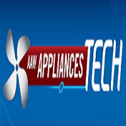 Ar Condicionado, Heater, Appliances