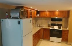 Vendo casa prefabricada ou mobile home