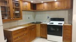 Casa Pre-Fabricada / Mobile Home $ 25.000.00