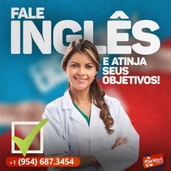 Invista em você_ Cursos de Inglês e de Capacita�...