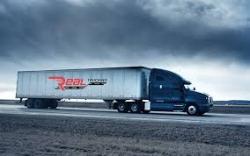 CDL Truck driver inicio $0.65 por milha