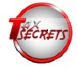 Abertura de Empresas - Imposto de renda - ITIN -