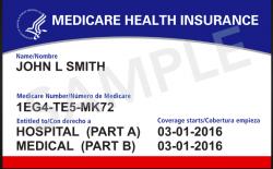Seguro Saude 65 anos : Medicare/Medicaid/Aposentad...