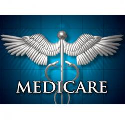 Medicare; Obamacare; Vida; Aposentadoria e outros....