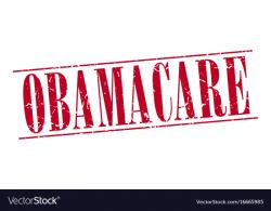 Obamacare/Medicare/Medicaid/Aposentadoria : Consul...
