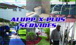 Carpinteiro eletricista e plumbing  Handymen