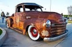 Mecanico carros antigos