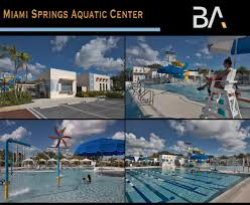 Live in needed in Miami Springs - Weekends off