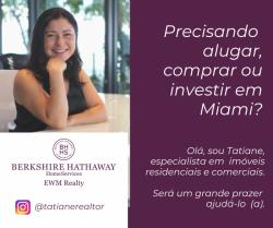 Consultora Imobiliaria