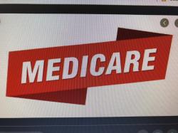 Medicare, Obamacare, Renovar Passport