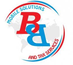 imposto de renda/servico consular/itin/abertura de empresa/notary/traducao