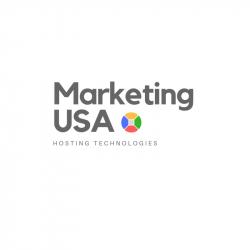 Criação de Sites profissionais/Business Cards/Ma...