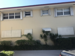 HIring Experienced Accordion Shutters Installer cr...