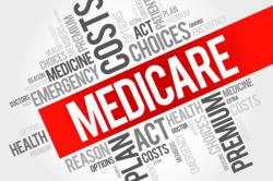 Health Insurance - Medicare - Obama Care - Social ...