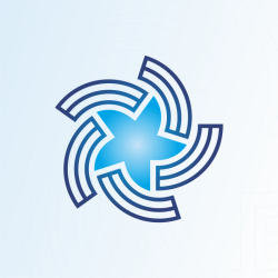Servico Consular/Abertura de Empresa/Gestao Financ...
