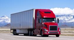 Buscamos motoristas de carreta com CDL para times