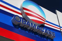 Seguro de Saude - ( Obamacare ) - Medicare  - Soci...