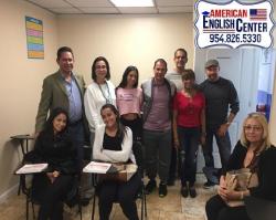 americanenglishcenterfl.com