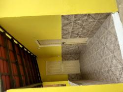 casa em engenheiro caldas mg