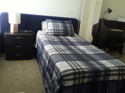 Quarto Deerfield Beach $650.00