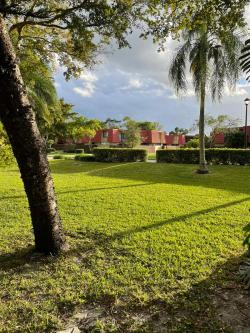Quarto casa Boca Rio