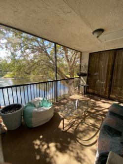 Apartamento 3 Quartos em Coconut Creek
