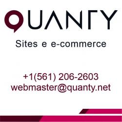 Sites e e-commerce Profissiionais a partir de $195