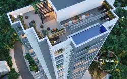 Compre seu apartamento Studio no Brasil!