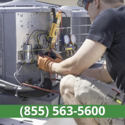 Serviços de Ar Condicionado - Reparação - Insta...