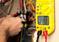 Serviços de Ar Condicionado - Reparação - Instalação & Limpeza de Dutos. Qualidade do Ar Interno.